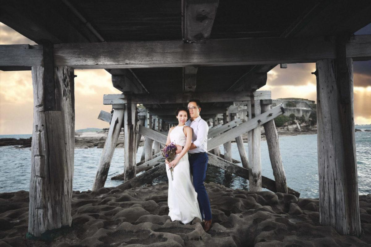 TheLacyDay pre-wedding